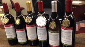 Wine-Festival-Gold-Medal-Winners