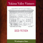 RedWines-YVV-WebShop-Label