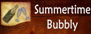 Click here to learn mopre about our Summetime Bubbly Seminar