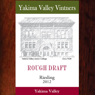 YVV-2012-Rough-Draft-Riesling-Label-wood