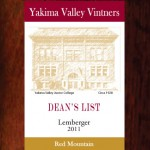 YVV-Gold-Dean's-List-2011-Lemberger-Label-wood