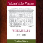 YVV-Red-Label-wood-wine-library