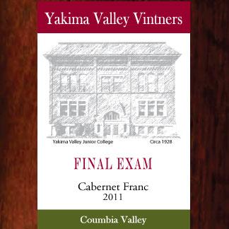 YVV-2011-Cab-Franc-label-wood