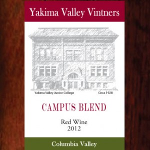 YVV-2012-CampusRed2-Label-wood