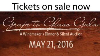 Permalink to: Grape to Glass Gala 2016