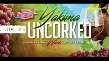 Permalink to: 2016 Yakima Uncorked