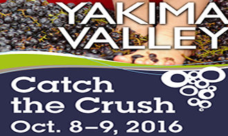 Permalink to: Catch the Crush 2016